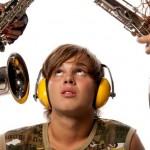 Hangszigetelés